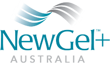 New-Gel-Australia-logo
