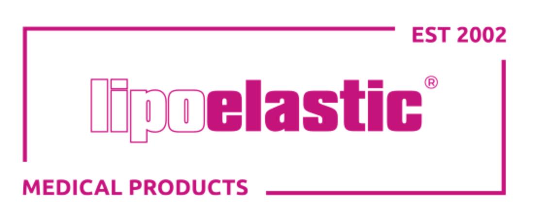 lipoelastic logo