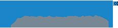 microaire-logo-tagline